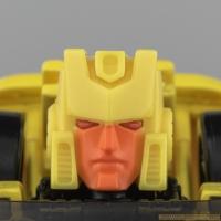 gen_selects_hubcap-12