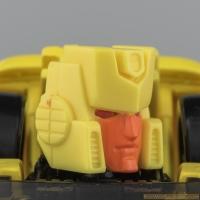 gen_selects_hubcap-13