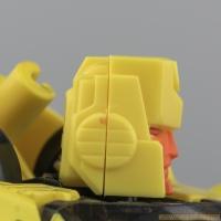 gen_selects_hubcap-14
