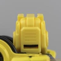 gen_selects_hubcap-15