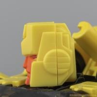 gen_selects_hubcap-16