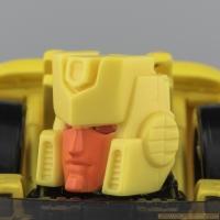 gen_selects_hubcap-17
