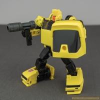 gen_selects_hubcap-18