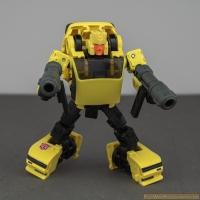 gen_selects_hubcap-23