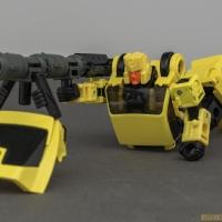 gen_selects_hubcap-25