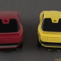 gen_selects_hubcap-33