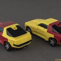 gen_selects_hubcap-34