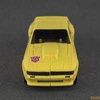 gen_selects_hubcap-35