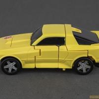 gen_selects_hubcap-37
