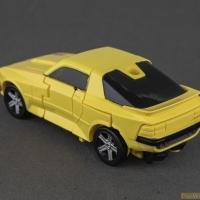 gen_selects_hubcap-38