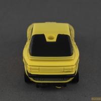 gen_selects_hubcap-39