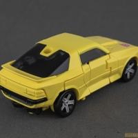 gen_selects_hubcap-40