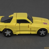 gen_selects_hubcap-41