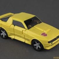 gen_selects_hubcap-42