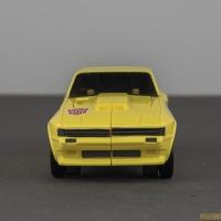 gen_selects_hubcap-43