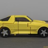 gen_selects_hubcap-45