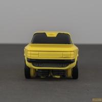 gen_selects_hubcap-47