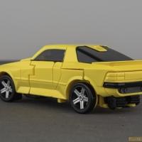 gen_selects_hubcap-48