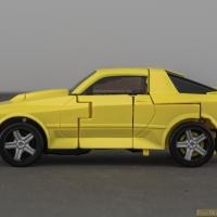 gen_selects_hubcap-49