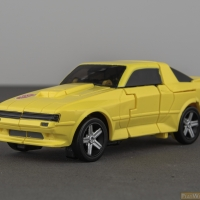 gen_selects_hubcap-50