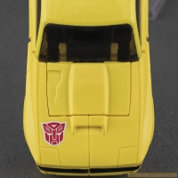gen_selects_hubcap-51
