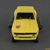 gen_selects_hubcap-52