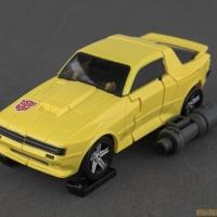 gen_selects_hubcap-53