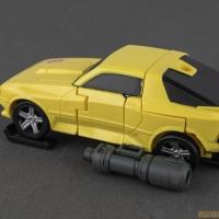 gen_selects_hubcap-54