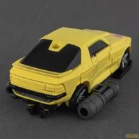 gen_selects_hubcap-55