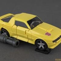 gen_selects_hubcap-56