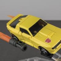 gen_selects_hubcap-57