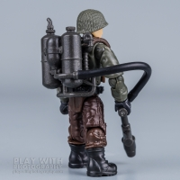 incendiary soldier 02