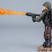 incendiary soldier 06