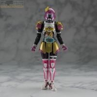 shf_kamen_rider_poppy_001