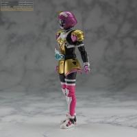 shf_kamen_rider_poppy_002