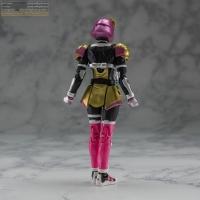 shf_kamen_rider_poppy_003