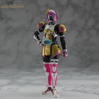 shf_kamen_rider_poppy_004