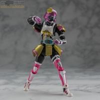 shf_kamen_rider_poppy_006