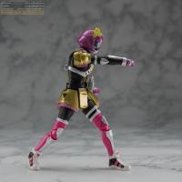 shf_kamen_rider_poppy_007