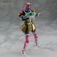 shf_kamen_rider_poppy_011