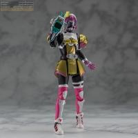shf_kamen_rider_poppy_012