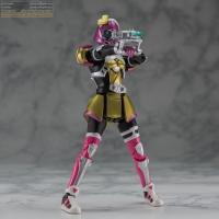 shf_kamen_rider_poppy_013