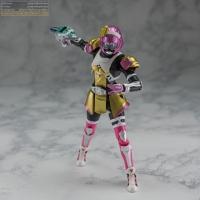shf_kamen_rider_poppy_016