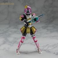 shf_kamen_rider_poppy_017