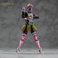 shf_kamen_rider_poppy_018