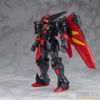 master_gundam_002