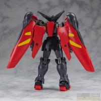 master_gundam_004