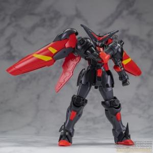 master_gundam_006