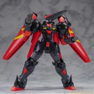 master_gundam_008