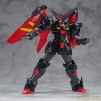 master_gundam_009